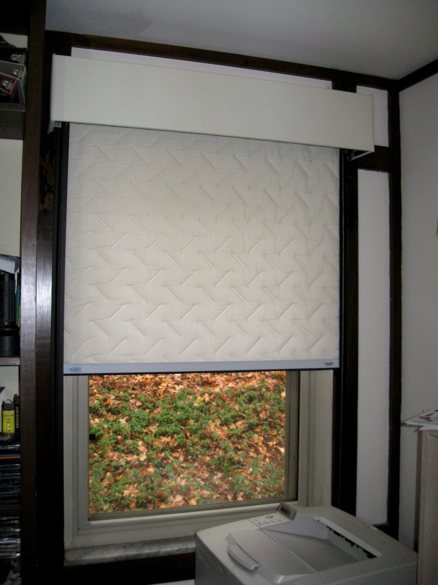 thermal drapes vs window quilts copyright 2010 window quilt insulated ...