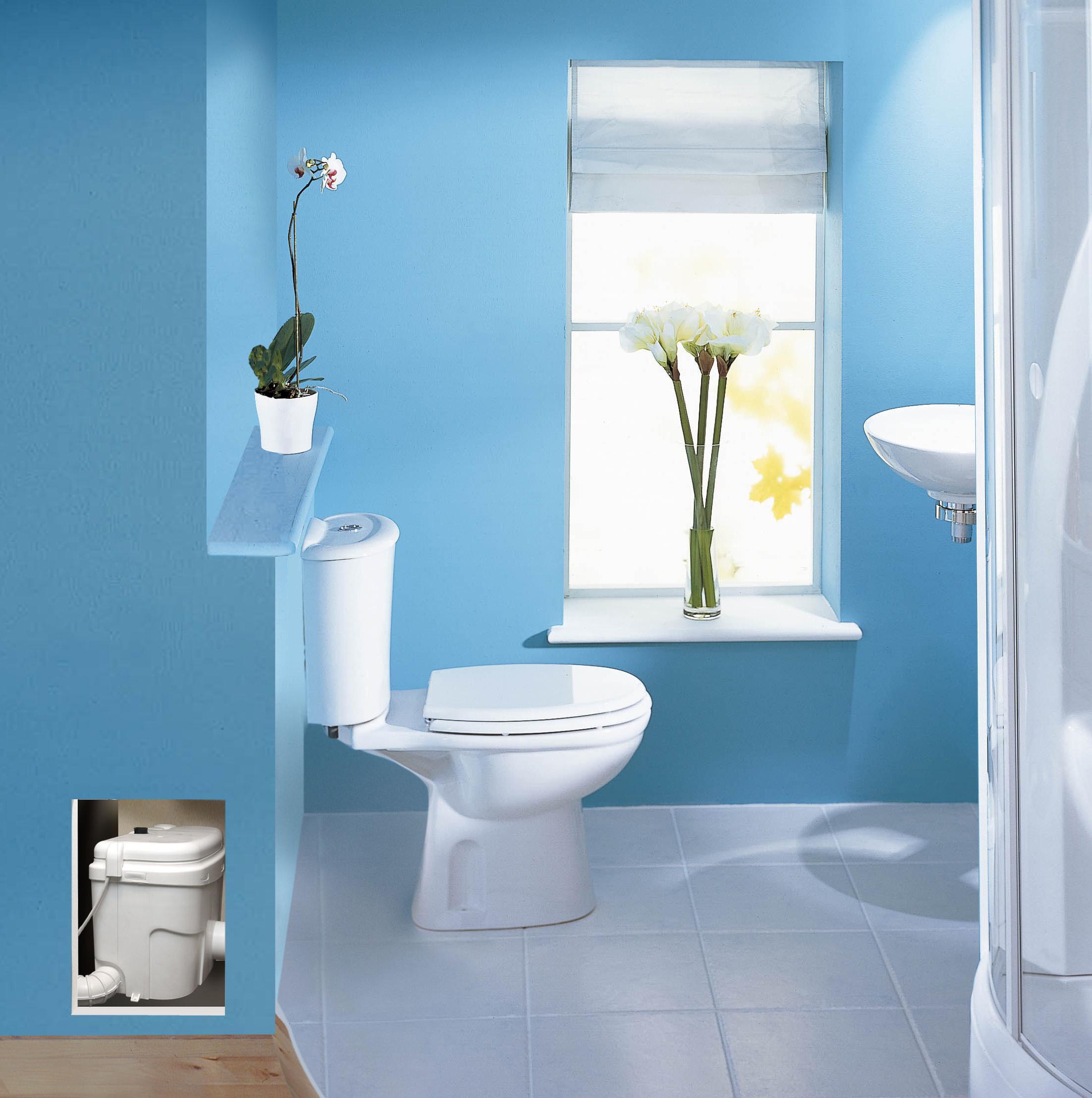 Perfect Toto 2 Piece Toilet Pattern - Bathtub Ideas - dilata.info