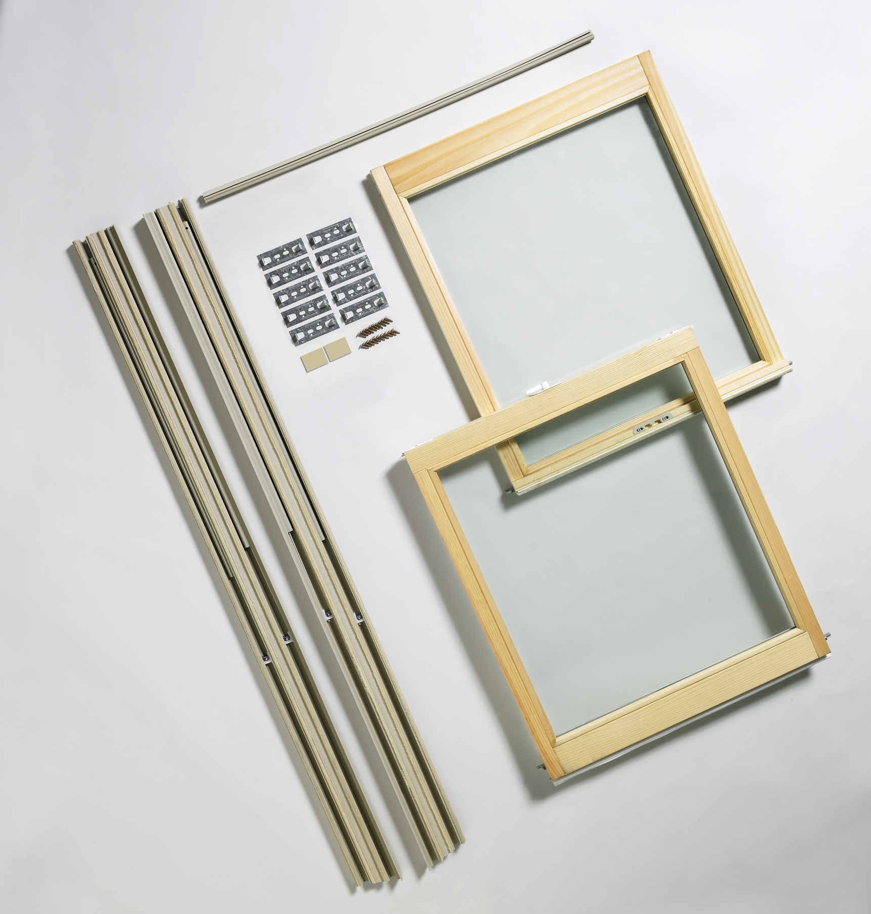 Window Sash Window Sash Kits Price