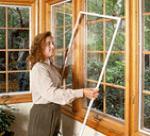 {short Description Of Image}. A: Reusable Rigid Interior Storm Windows ...