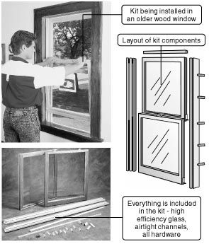 window sash replacement single hung replacement typical tiltin replacement sash kit 498 doityourself kits make windows just like new